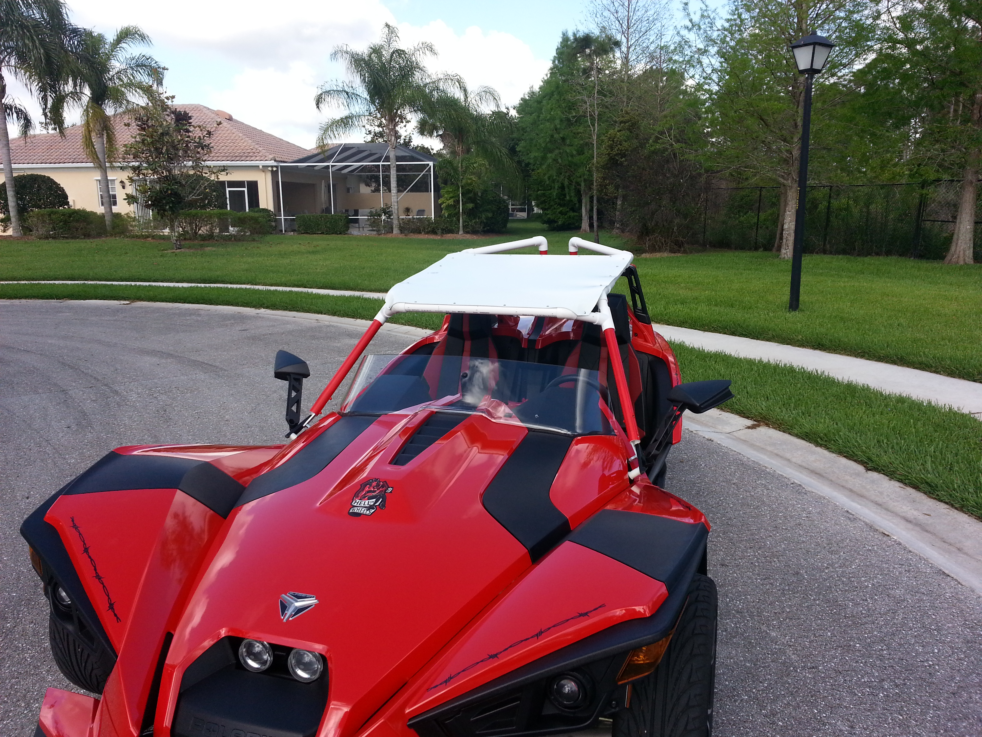 rrrr view attachment 12325 - Polaris Slingshot Roof