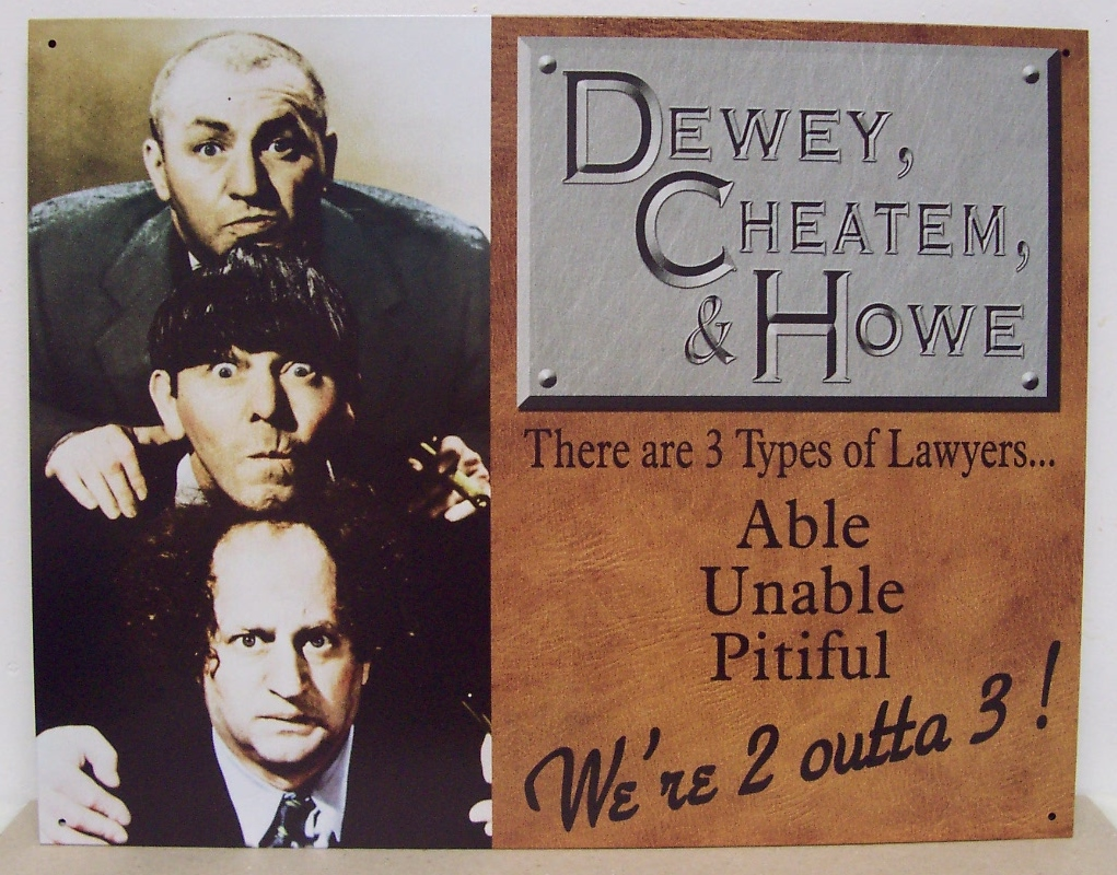 an overview of the relationships between the money and smarts of dewey cheatem and howe Ex: first friday of every month, all attorneys from dewey, cheatem and howe law firm go out for drinks after work the attorneys going out are an example of: social class.