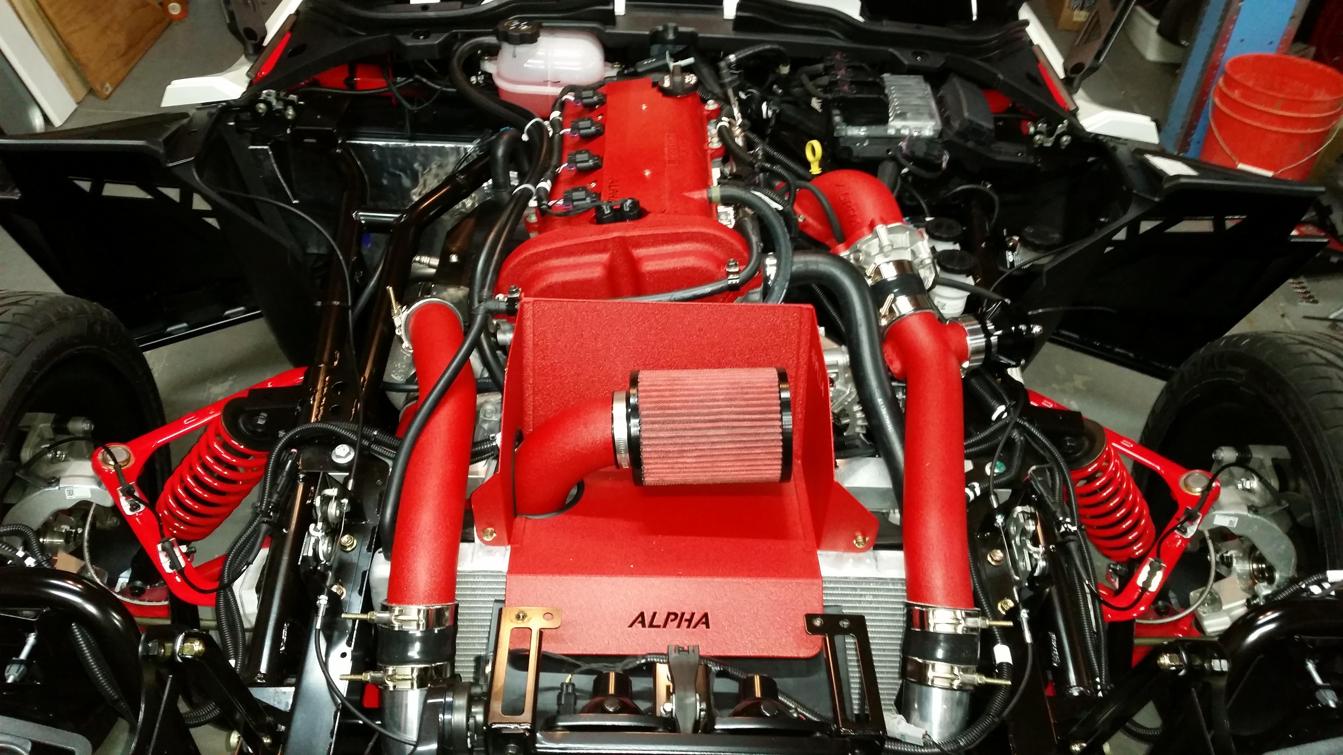 Alpha Turbo Installation Complete.jpg