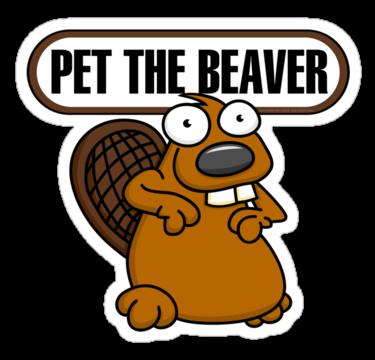 beaver sticker 2.png