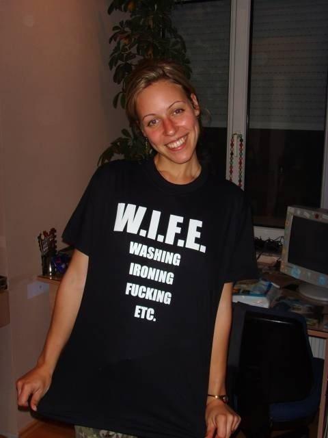 bestt-shirt.jpg