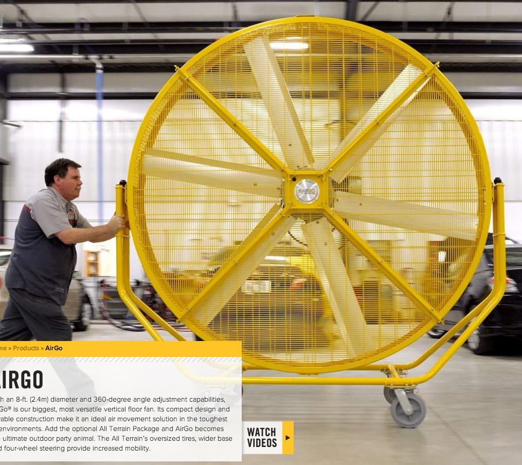 big-ass-yellow-fan.png