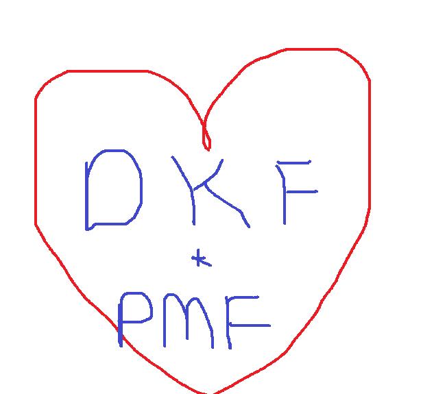 dkf.png