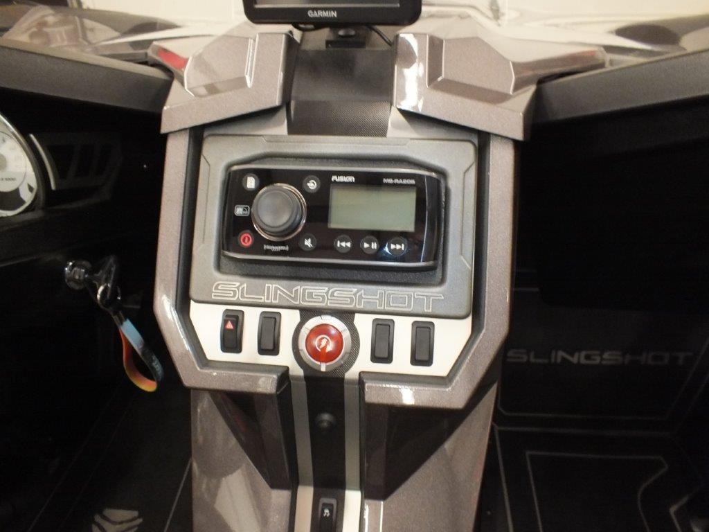 Polaris Head Unit >> For Sale Reduced More Stereo Head Unit For Sale Polaris