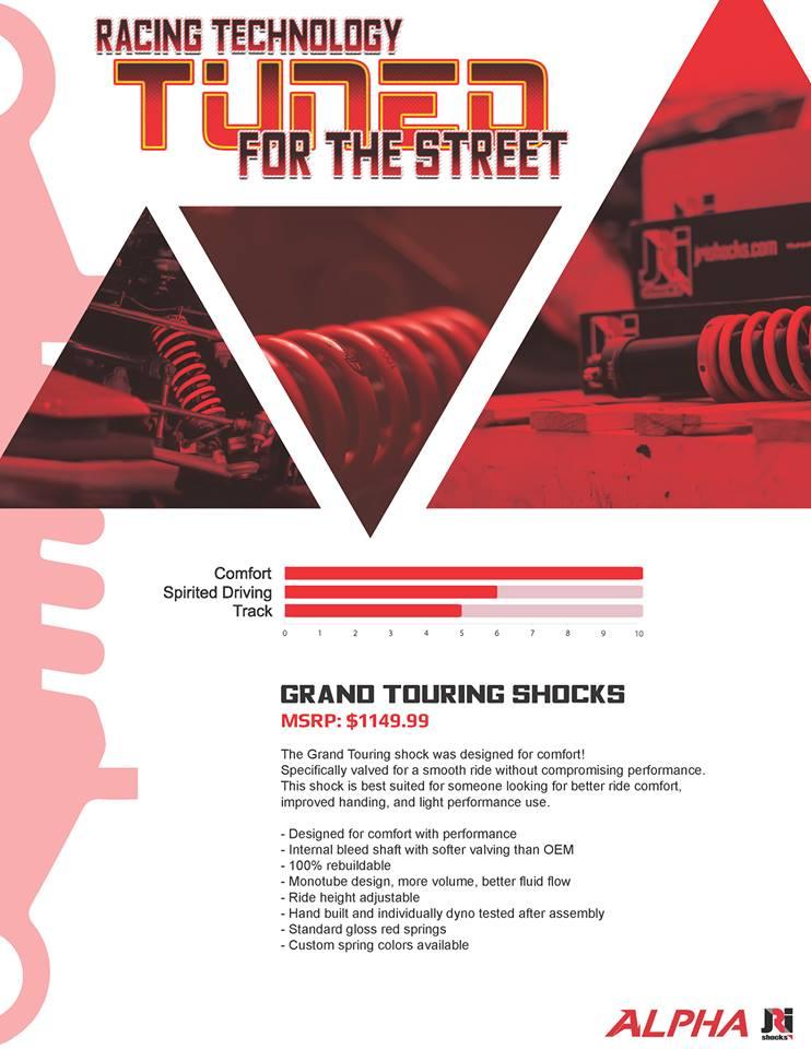 Grand touring sell sheet.jpg