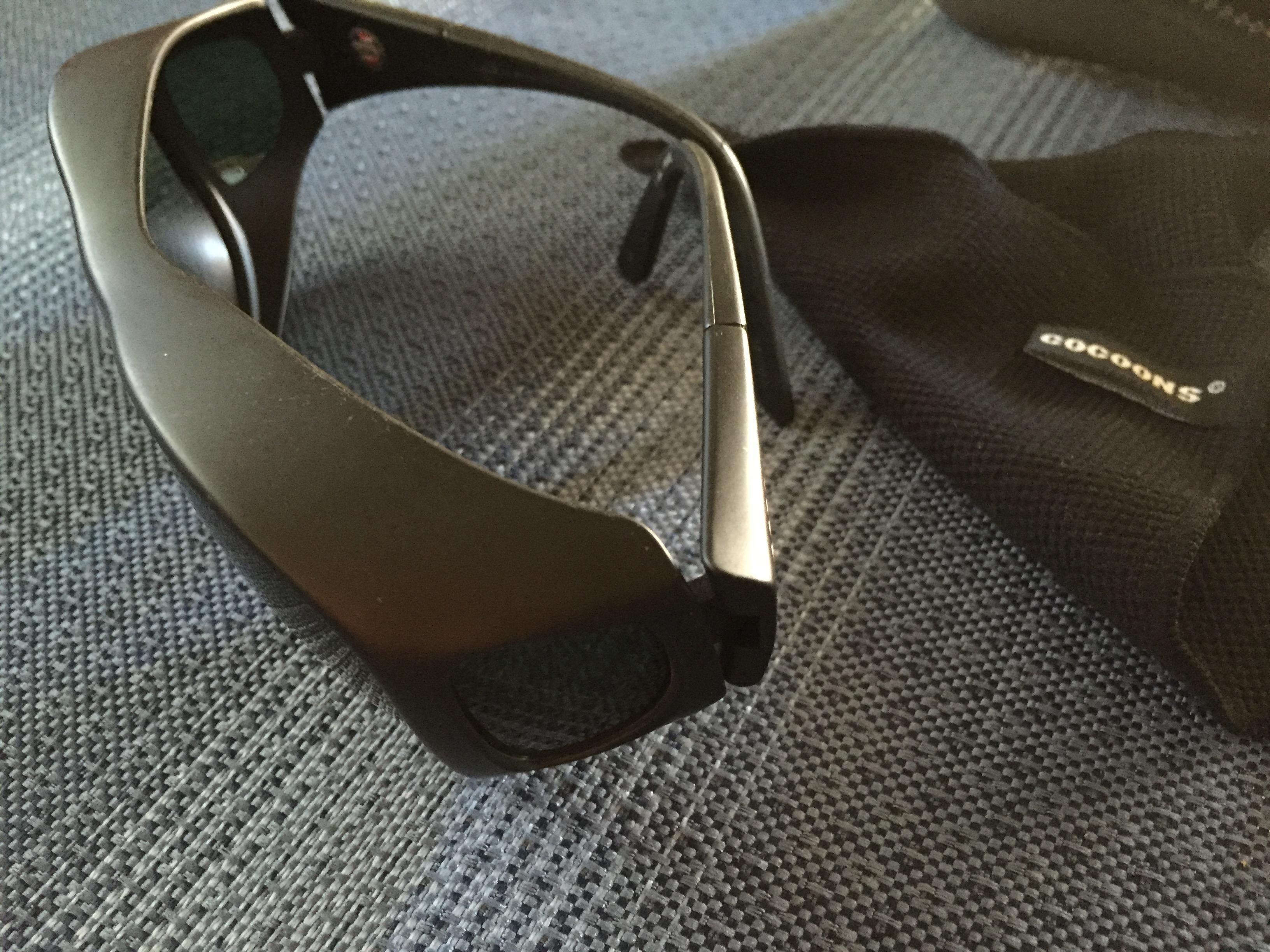 Best Microfiber For Glasses Forum