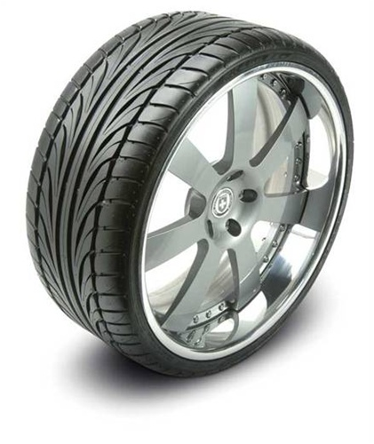Tire For Less >> Hey Wheel Tire Nerds School Me Polaris Slingshot Forum