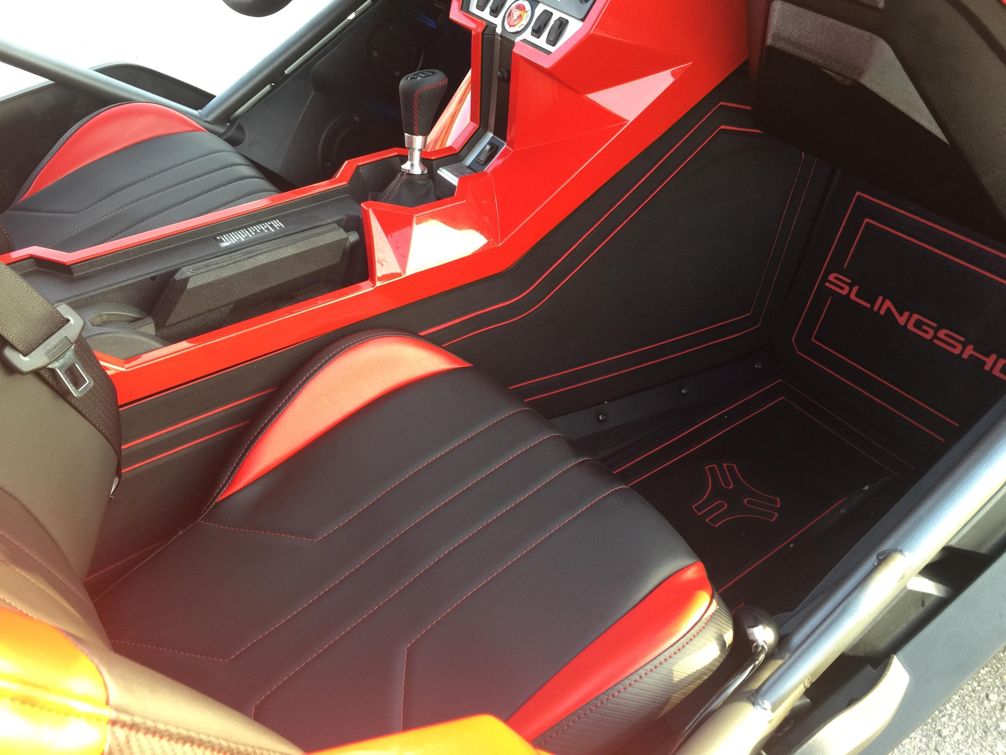 mats ip mat com best piece black armor all walmart floor rubber interior