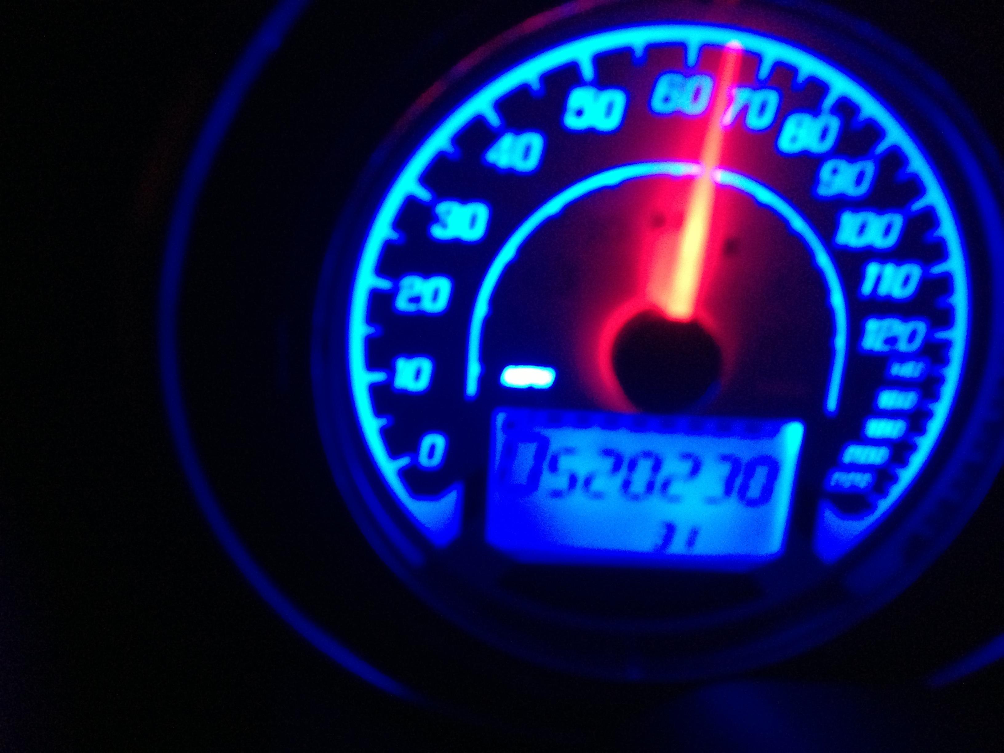 Check Engine Display Polaris Slingshot Forum