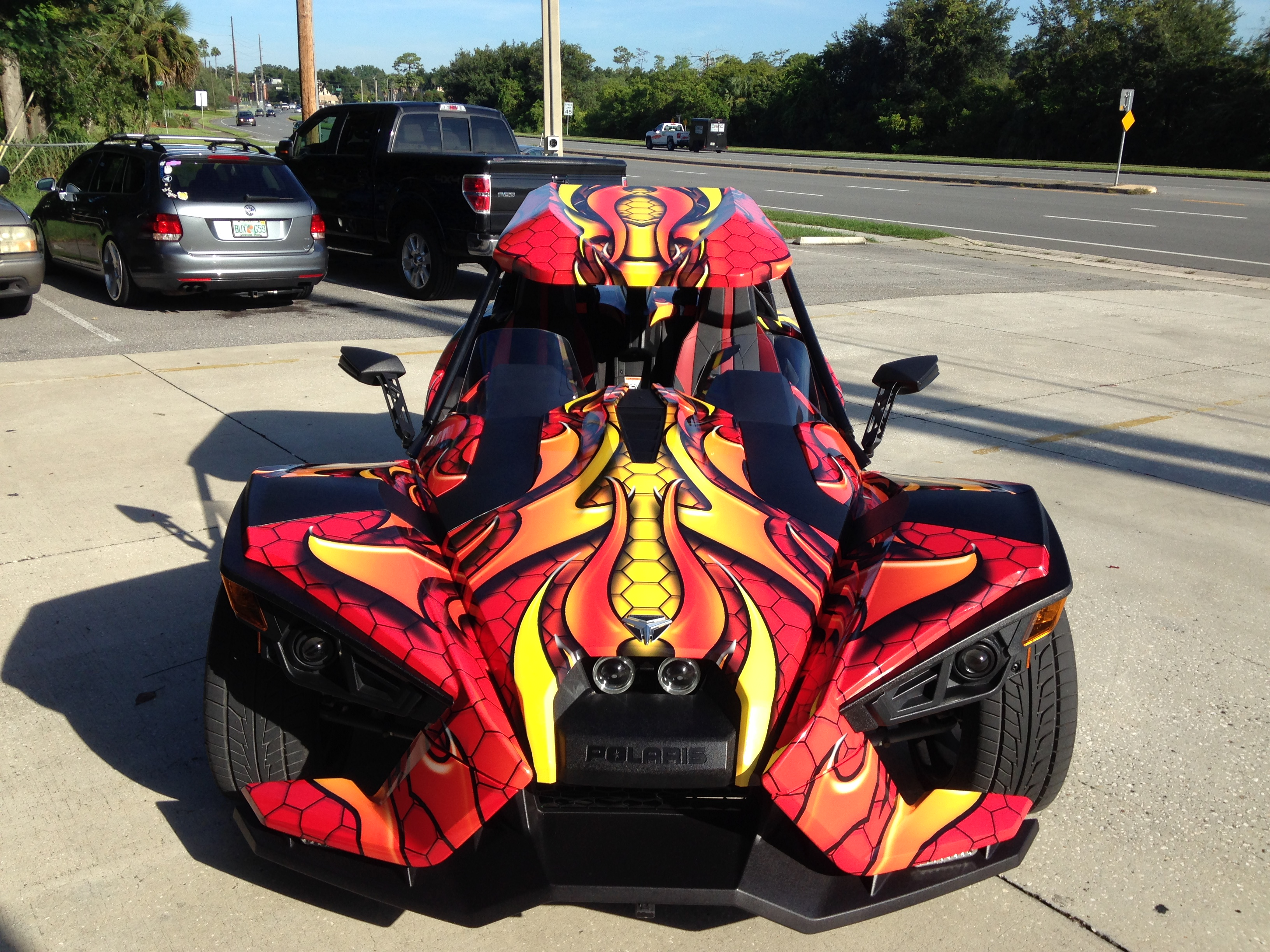 img_1527 - Polaris Slingshot Roof