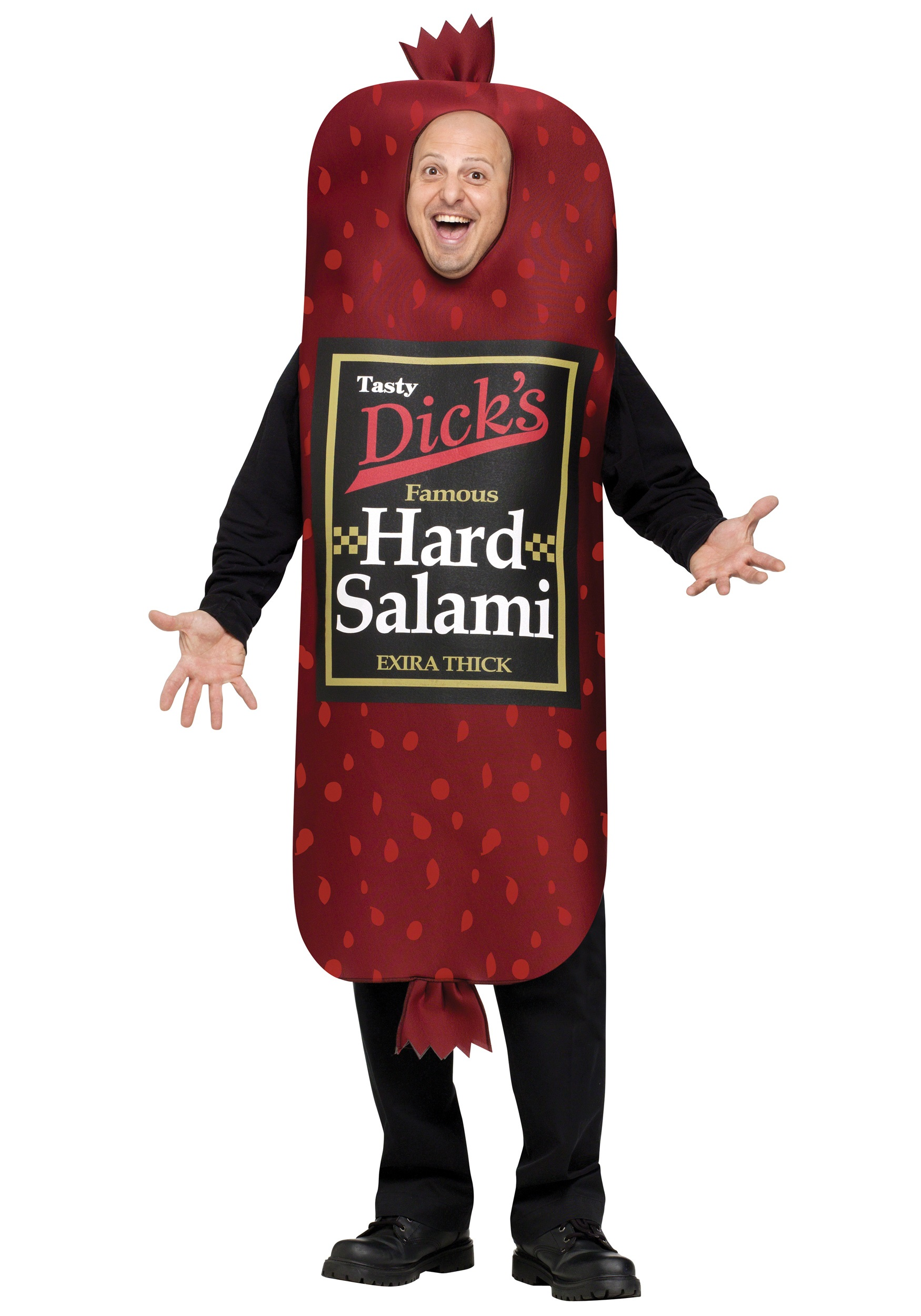 mens-hard-salami-stick-costume[1].jpg  sc 1 st  Polaris Slingshot Forum & Halloween Costume Ideas (not Batman) | Page 2 | Polaris Slingshot Forum