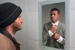 mirror6.jpg