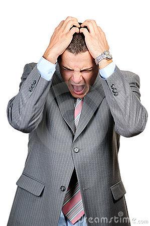 panicking-businessman-11036614.jpg
