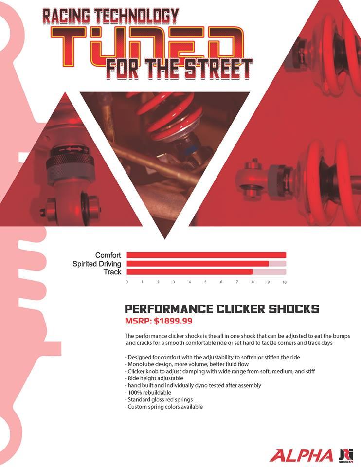 performance clicker sell sheet.jpg
