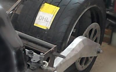 rear-wheel-400x250[1].png