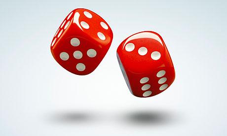 Rolling-dice-.jpg