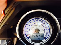 New Check Engine Code O520230 | Polaris Slingshot Forum