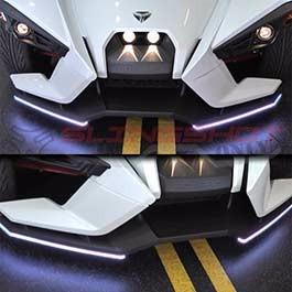splitter-LED-lights-4-500x500.jpg