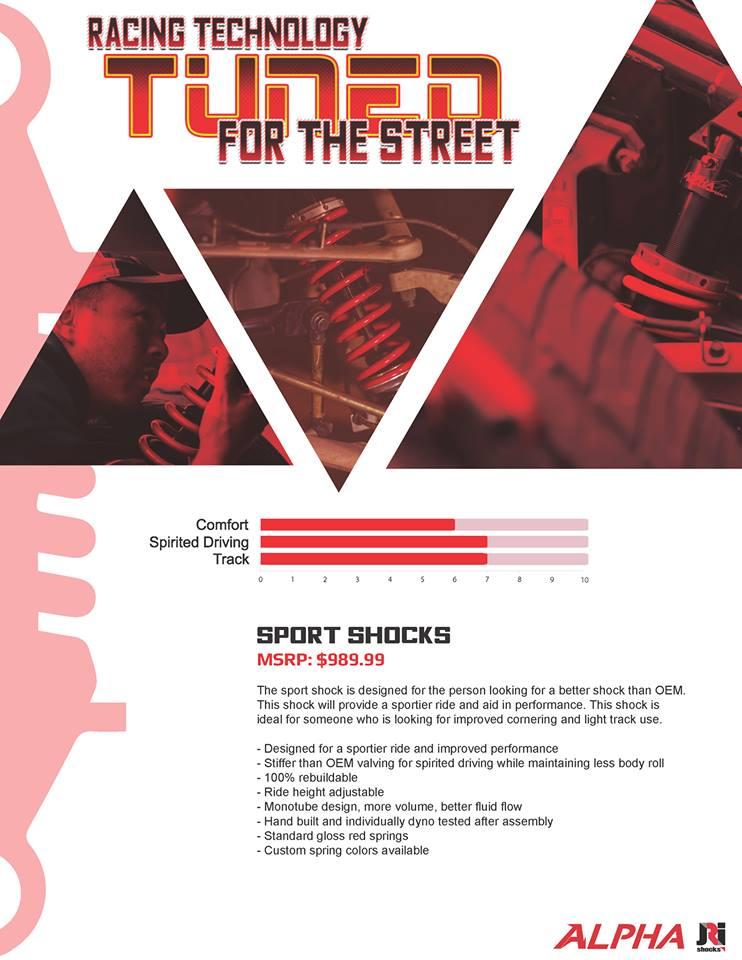 sport shock sell sheet.jpg