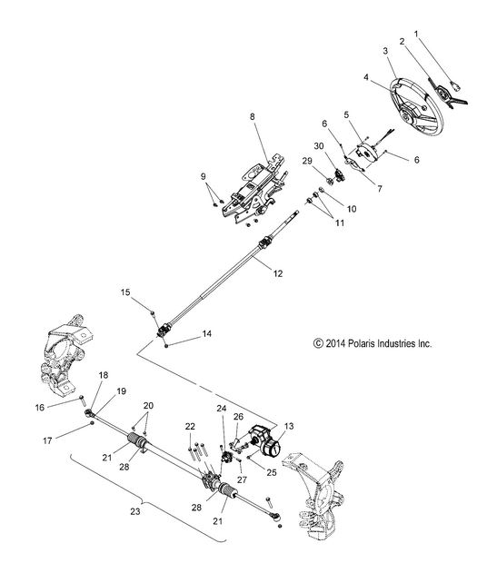 kenworth wiring schematics  u2022 wiring and engine diagram