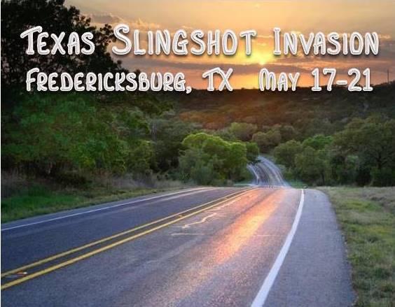 Texasinv.jpg