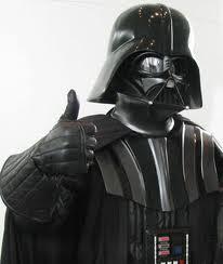 Thumbs Up Vadar.jpg