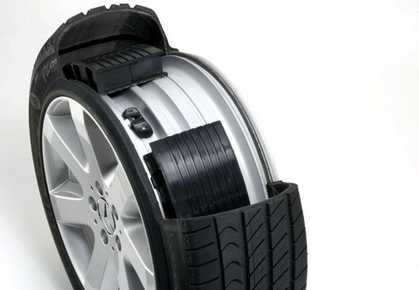 Opinion S On Use Of Run Flat Tires For Slingshot Polaris
