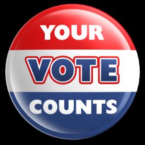 http://www.slingshotforums.com/attachments/vote-badge-png.54389/?temp_hash=d38969f1a7ab2b62a3035a50172289e2