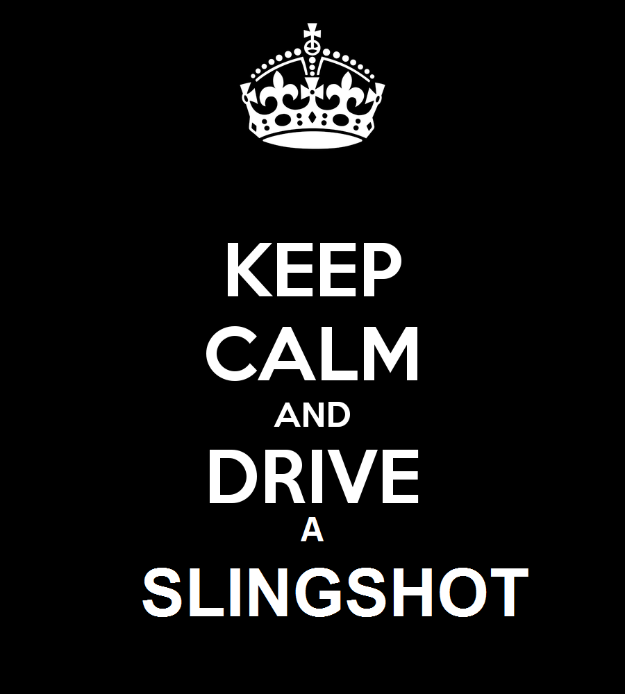 keep-calm-and-drive-1.png
